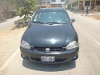Foto Chevrolet Chevy Taxi 2008