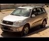 Foto Toyota rav4 2004