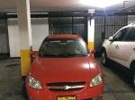 Foto Chevrolet Corsa Plus