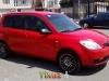 Foto Mazda demio 2006 full equipo deportivo