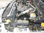 Foto Se vende Mazda cx 9 del 20