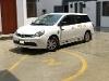 Foto Ocasion Nissan Wingroad Full Equipo Unica...