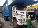 Foto Vendo camiones volvo NL10