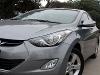 Foto Hyundai Elantra 2013