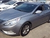 Foto Hyundai Sonata 2014 35000