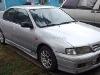Foto Nissan Primera 1999 100000