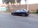Foto Vendo Hyundai Accent $3900 Negociable