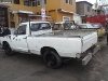 Foto Datsun tolva pick up 1978 1650dls
