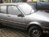 Foto Toyota Starlet 1986 0