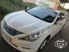 Foto Hyundai Sonata Y20 (2012) Semi Full Glp