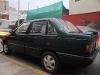 Foto Fiat Premio Cs, Motor 1500, 5 Puertas, Dual...
