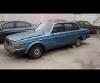 Foto Volvo 240 1985
