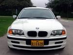 Foto BMW 318-i
