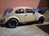 Foto Vendo Volkswagen Escarabajo 1973 2500 Dolares
