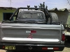Foto Vendo camioneta