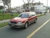 Foto Vendo Subaru Legacy Outback 2001