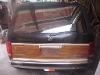 Foto Dodge plymouth voyager
