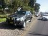 Foto Vendo camioneta toyota hilux srv full del año 2011