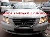 Foto Hyundai N20 Año 2010 Full Equip. Glp Orig....
