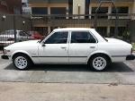 Foto Toyota corona 1980