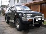 Foto Toyota 4 Runner 1995 200000