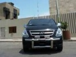 Foto Hyundai Modelo Otro año 2012 en Huamanga 1.895.000