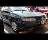 Foto Peugeot 406 1996
