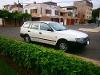 Foto Toyota Fielder 2005 = Probox Con 90mil Km/...