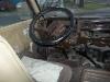 Foto Camioneta rural nissan vanette