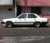 Foto Toyota corona 86 a gas glp en perú