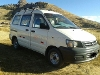 Foto Toyota Town Ace 2003 100000