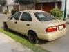 Foto Mazda 323f
