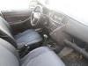 Foto Toyota probox 2004