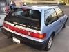 Foto Chevrolet optra 1600 cc