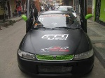 Foto Toyota full deportivo en perú
