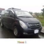 Foto Hyundai H1 Año 2014, 29,000 Km, Casi Nuevo 910