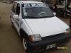 Foto Vendo Auto Daewoo Tico 1996 Glp