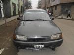 Foto Nissan avenir station wagon 1993 gnv cancelado...