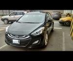 Foto Hyundai i30 2014