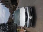 Foto Vendo auto