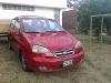 Foto Chevrolet vivant