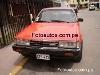 Foto Toyota Corona Japones 1987, Lima