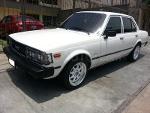 Foto Toyota corona