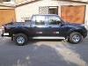 Foto Ford Ranger Cabina y Media 2011 80000