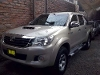 Foto Toyota Hilux 2013 Sr 4x4 Turbo Intercooler...