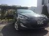 Foto Hyundai Accent 2012