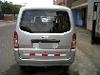 Foto Chevrolet N300 MAX año 2011 6500 dolares