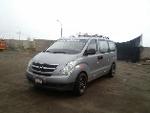 Foto Vendo Minivan