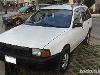 Foto Mazda familia 2000 cc