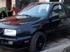 Foto Volkswagen Vento 1997 152000